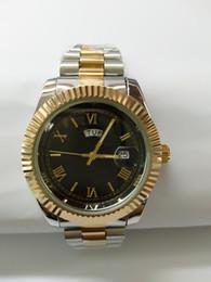 relogio masculino мужские часы Luxury wist мода черный циферблат с календарем браслет складной застежка мастер мужской подарокluxury мужские часы от Поставщики оптовая торговля спортивная сталь