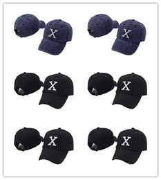 b534754d6458 odd future golf wang Coupons - Cheap Malcolm X baseball Tyler The Creator Golf  Hat Black