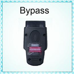 Wholesale Immo Tools - 2015 Hot sale best price of Immo bypass for vag ,bypass ecu unlock immobilizer tool for audi vw---Newest