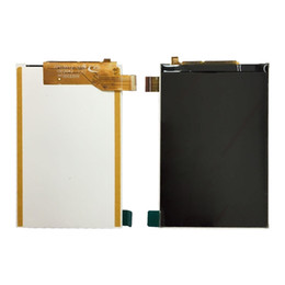 All'ingrosso-Migliore qualità di ricambio originale LCD di ricambio dello schermo di riparazione per Alcatel One Touch Pop C1 OT 4015 4015D da