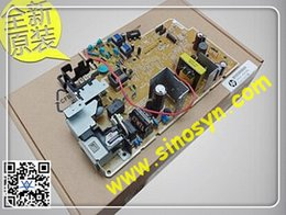 Wholesale Power Board For Hp - RM1-7892-000  RM1-7902-000 for HP 1212  1213 Printer Power Board  Power Supply Board, 100% tested free shipping