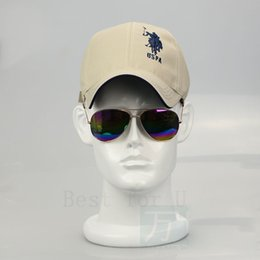 Wholesale Mannequin Male Dummy - Limited-Time Sale Promotion!!High Quality Fashionable Fiberglass Male Mannequin Dummy Head For Hat  Wig  Headphones Display