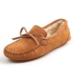 Where to Buy Navy Blue Boat Shoes Online? Buy Boat Shoes Boots in ...