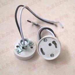 GU24 Tel Tabanı ile Beyaz GU24 Baz Adaptörü Dönüştürücü Plastik Lamba Soketi GU24 Ampuller için nereden