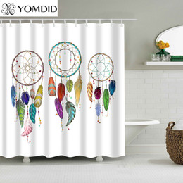 Delicieux Discount Shower Curtains Sizes | Shower Curtains Sizes 2019 ...
