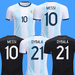 quality design ae7d4 227f6 Soccer Jersey Messi Online Shopping | Argentina Soccer ...