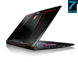 Wholesale Promotion Gaming Laptop Full HD To