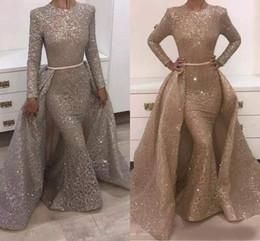 Abendkleider design