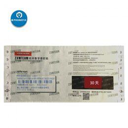 téléphones cellulaires en inde Promotion FIXPHONE 100% original Zillion x Work ZXW DONGLE Réparation de la carte de circuit imprimé de téléphone portable Réparation de la carte de circuit imprimé de téléphone activation du poisson noir