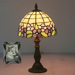 Fabulous Shop Stained Glass Lamp Shades Uk Stained Glass Lamp Best Image Libraries Sapebelowcountryjoecom