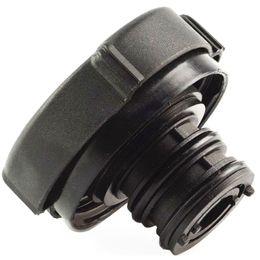 Ausgleichsbehälterdeckel online-Kühler Ausgleichsbehälter-Kappe für Auto E36 E46 E38 E39 E53 E83 Hot