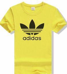 tshirt de rihanna 3d Desconto Venda quente nova 2019 novos Gaps homens básicos de algodão T-shirt com 100% de fundo de manga curta letra Preta impressão padrão NO.
