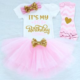 Birthday Clothes For Baby Boy Coupons