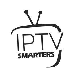 code smart iptv 2019