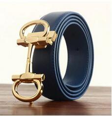 Marca de moda Cinturón de Cuero Genuino de Los Hombres Diseñador de Lujo de Alta Calidad H Suave Hebilla Cinturones Para Hombre Para Las Mujeres Cinturón de Lujo Jeans Correa de Vaca desde fabricantes