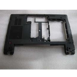 Canada 1 PC D'origine Nouveau Ordinateur Portable Fond Coque Shell Couverture D Pour 11.6 pouces Acer Aspire 1830TZ 1830T Offre
