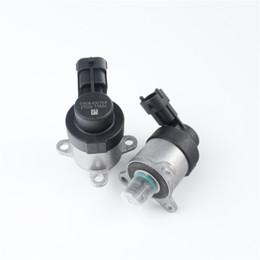 DEFUTE 0928400769 Compteur de carburant Pièces moteur Ventes directes d'usine Spot ? partir de fabricateur