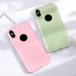 чехлы на заказ Скидка 2019 Новый Гибридный Силиконовый Пользовательский Чехол Для Мобильного Телефона Для Iphone X XR XS MAX XI 10 8 7 6 Plus Чехол для Телефона