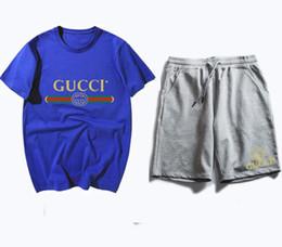 peplum jumpsuit shorts Rabatt Designer Outfits Damen Kleidung Trainingsanzug 2er Set Frau Sportanzüge Hosen T-Shirt Shorts Sets Sweatsuits Sommer Femme Jogger T-Shirt