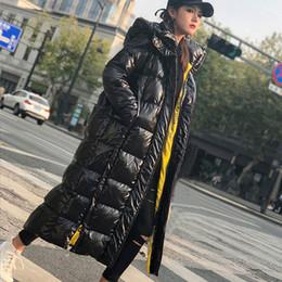 on sale 4d4a4 a7ae9 Rabatt Glänzende Jacke | 2019 Glänzende Jacke im Angebot auf ...