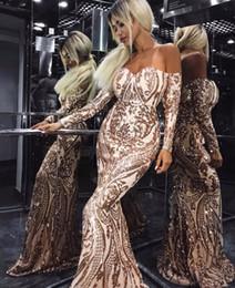 2019 Nouveau Designer Longue Bling Robes De Bal Chérie Longueur De Plancher robes De Soirée robes de soirée robes De Soirée Tapis Rouge Robe De Piste ? partir de fabricateur