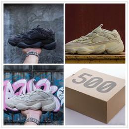 Kanye Moon Boots Coupons Promo Codes Deals 2019 Get Cheap Kanye