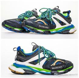 Мужские дизайнерские носки мужские женские кроссовки модная обувь черный белый красный глиттер зеленый розовый Плоские мужские кроссовки Runner повседневная обувь размер 36-45 от Поставщики блеск кроссовки для мужчин