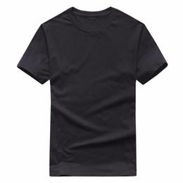 mens moda camiseta camisa nova designer de verão t-americano Europeia populares BOSSprinting T-shirt homens mulheres casais luxo tshirt S-XXL de