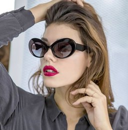 5495ccba461 Women Men Trend Small Frame Flowers Colors Cat Eye Sun Glasses Brand High  Quality Street Snap Personality Sexy Sunglasses Oculos discount sexy woman  ...
