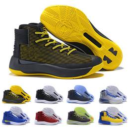 581b7fc5883 scarpe da basket di stephen curry nere Sconti 2019 Playoff FMVP Stephen 3.5  UA Mens scarpe