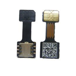 Adaptateur micro SD double double hybride pour Android Extender 2 Adaptateur nano micro SIM pour XIAOMI REDMI NOTE 3 4 3s ? partir de fabricateur