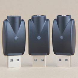 2019 evod vape penna bianca Caricabatterie cavo wireless USB 510 filo per batteria di preriscaldamento o vaporizzatore ecig bud touch Vaporizzatore CE3 Vaporizzatore per ego CCELL MT6 G5 G2 Cartuccia