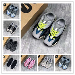ccf4aa703 Wholesale Kids Trainers Boys - Buy Cheap Kids Trainers Boys 2019 on ...