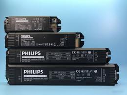 unidades de controle Desconto Transformador LED 24 V DC 30 W 60 W 120 W 180 W Unidade de Transformador de Alimentação LED Unidade de Controle de Luz de Tira