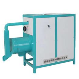 Soja-Schälmaschine Erbse-Schälmaschine Atelier Haushalt Saubohne Schälmaschine Grüne Bohnen-Schälmaschine Schwarze Bohne Schälmaschine ? partir de fabricateur