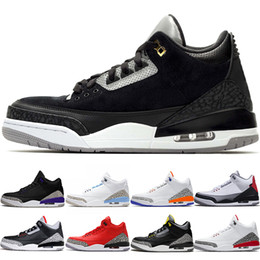 free x art Coupons - Jumpman mens shoes Basketball Shoes Stock x UNC Court Purple Rivals JTH Black Cement Mens Athletic Sports Sneakers Free Shipping Size 7-13
