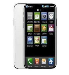 2019 разблокированные смартфоны 3g wifi Green Tag Sealed Dual Sim 6,5 Goophone 11 Pro Max 3G телефон Android 7,0 1GB + 4GB 1520 * 720 HD 13 Мпикс Smartphone