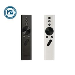 Projektör XGIMI yeni z4x için Bluetooth Uzaktan Kumanda / z5 / Z6X / cc / h1s / h2 / A1PRO / PLAYX / LUNE4K için uzaktan kumanda nereden oyun silah kontrolörü tedarikçiler