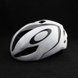 триатлонные дорожные велосипеды Скидка Ciclismo Road racing велосипедный шлем мужчины mtb велосипедный шлем безопасность триатлон аэро велосипедные шлемы горный movistar
