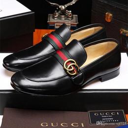 le calzature della pelle di pecora all'ingrosso Sconti iduzi G Trova simili Designer di alta moda all'ingrosso di scarpe sportive di marca e scarpe da uomo traspiranti scarpe casual in vera pelle di pecora