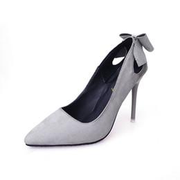 Mayor Zapatos Sexo Comprar Por Al Venta De Tacón rCQtsxhd