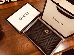 2019 bolsas de festa baratas Padrão Bag Aceno Ladies Clutch Tote Carteira Multi-Slot Shoulder Moda Mulheres do saco 01