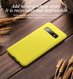китай телефон бесплатная доставка Скидка Samsung Galaxy S10 Plus Galaxy S10 Plus телефон чехол ТПУ силиконовый чехол Samsung S10e сделано в Китае Бесплатная доставка сделано в Китае