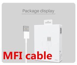 YENI MFi Sertifikalı 1 M 3.3ft Yıldırım 8 P USB Sync Şarj Kablosu, Apple iPhone 5/5 s / 5c / 6/6 s / 6 Artı / 7/7 Artı, iPad 4 / Hava / pro / Mini nereden