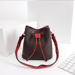 Discount ladies model handbags - Classic Fashion Women s Shoulder Bags  Luxury Brand Designer Bag High Quality 0a9e857cd0e0a
