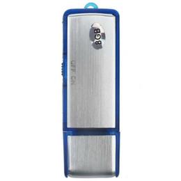 Flash Drive de 8GB 8G USB conduce el disco almacenajes de mini U desde fabricantes