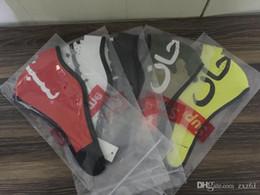 2019 bufanda del airsoft 2018 Nuevo 5 colores Máscara árabe ciclismo máscaras deportivas al aire libre negro rojo camo amarillo blanco color máscara facial