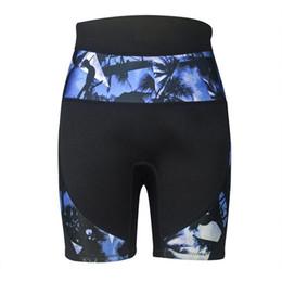 2a3084904f84 Pantalones Cortos De Natación Online | Pantalones Cortos De Natación ...