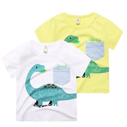 ffeeb54fb3ec Discount Korean Kids Boys Long Sleeve Shirts