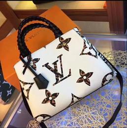 парик глубокой волны средней длины Скидка Высокое качество Мода женщин кожа сумки на ремне сумки багажа тотализаторовЛуисVuittonсумка кошелек рюкзак бумажник сумки